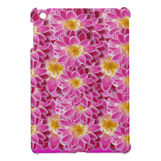flower power case for the iPad mini