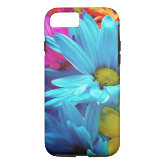 Flower Power for the phone iPhone 7 Case