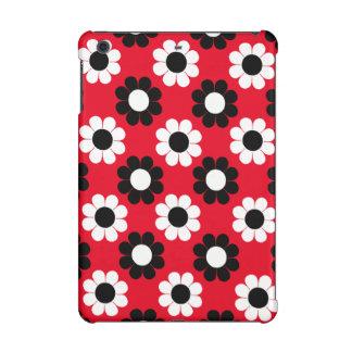 Flower Power iPad Mini Retina Case