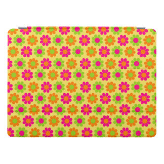 Flower Power iPad Pro Cover