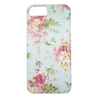 Flower Power! iPhone 7 Case