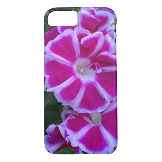 Flower Power iPhone 8/7 Case