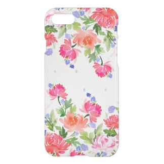 Flower Power iPhone 8/7 Case