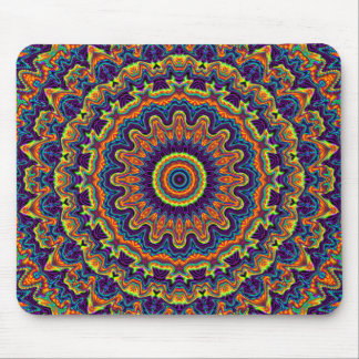 Flower Power... Mouse Pad