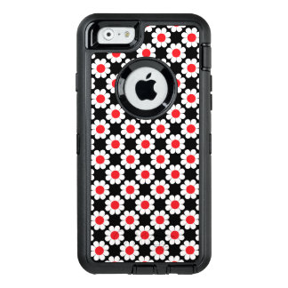 Flower Power OtterBox iPhone 6/6s Case