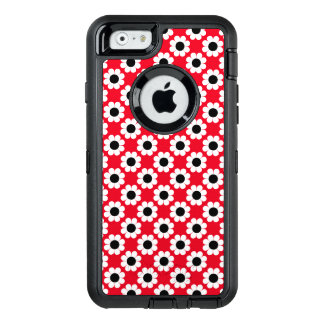 Flower Power OtterBox iPhone 6/6s Case