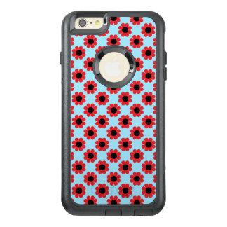 Flower Power OtterBox iPhone 6/6s Plus Case