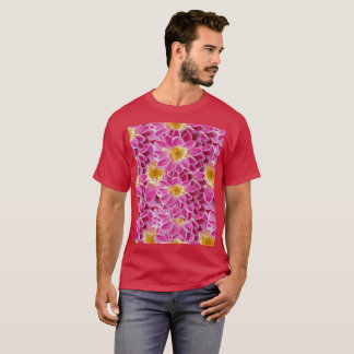flower power T-Shirt