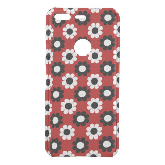 Flower Power Uncommon Google Pixel Case