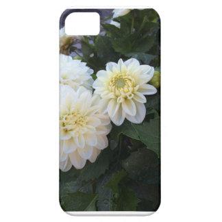 Flower Print Phone Case iPhone