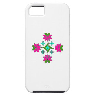 Flower Series#80 iPhone 5 Cases