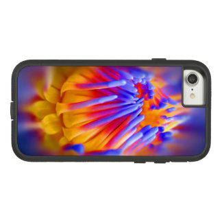 Flower ton the People 4 Case-Mate Tough Extreme iPhone 8/7 Case
