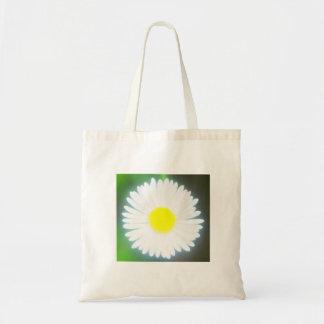 Flower totobatsugu tote bag
