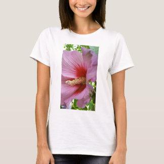 Flower up close T-Shirt