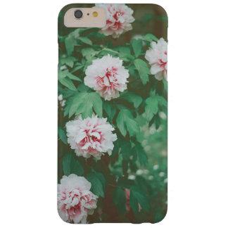 Flower Vintage Phone Case