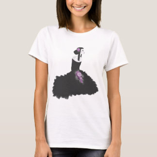 _floweria T-Shirt