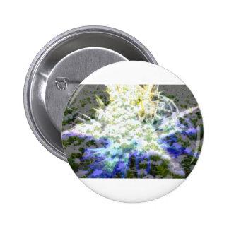 FlowerImplosion 4 Pins