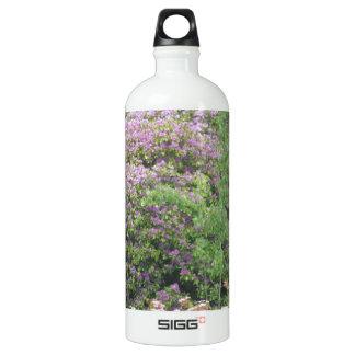 Flowering Bush SIGG Traveler 1.0L Water Bottle