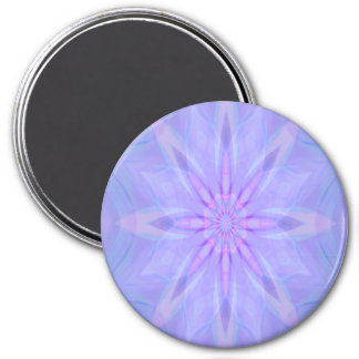 Flowering Jewel... Magnet
