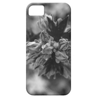 FloweringBud Case For The iPhone 5