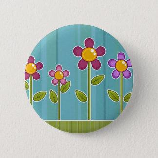 flowerpower button