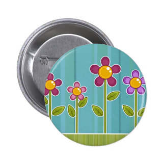 flowerpower button