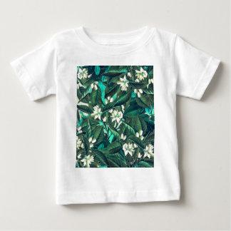 flowers 16 baby T-Shirt