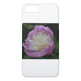 Flowers Blossoms Peace Love Art iPhone 8 Plus/7 Plus Case