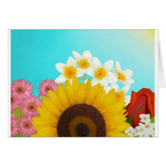 Flowers:Card.tif Card