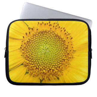 Flowers Floral Garden Blossom Photography Laptop Sleeves