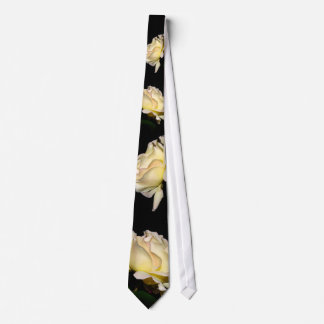 Flowers Floral Garden Blossom Photography Tie