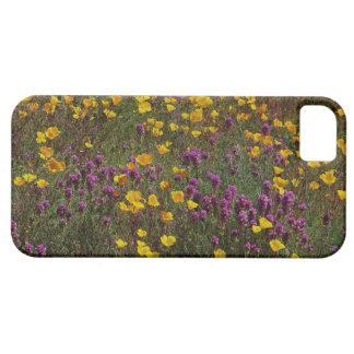 Flowers Floral Garden Blossoms iPhone 5 Case