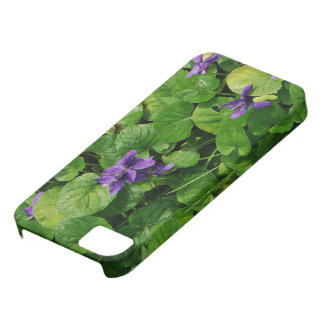 Flowers Floral Garden Blossoms iPhone 5 Covers
