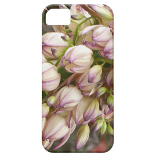 Flowers Floral Garden Blossoms Photography iPhone 5 Case