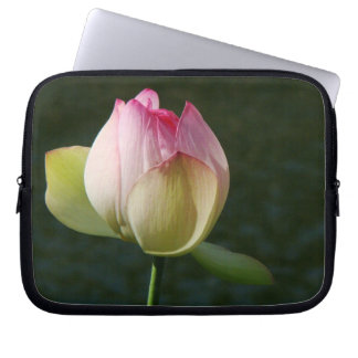 Flowers Floral Garden Photography Computer Sleeve