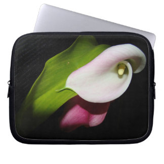 Flowers Floral Garden Photography Computer Sleeves