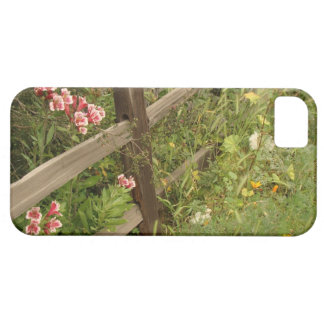 Flowers Floral Garden Photography iPhone 5 Cover
