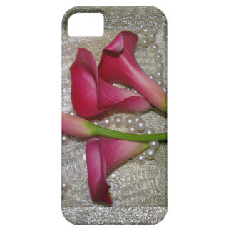 Flowers Floral Garden Photography iPhone 5 Covers
