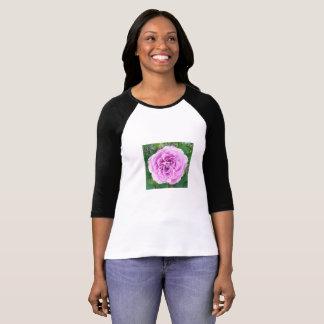 Flowers for wellness T-Shirt