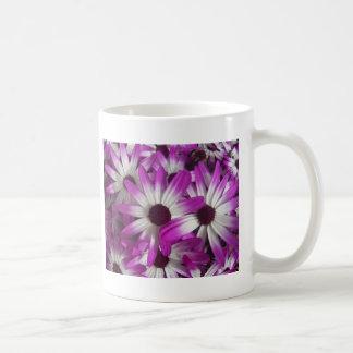 Flowers Galore Mugs