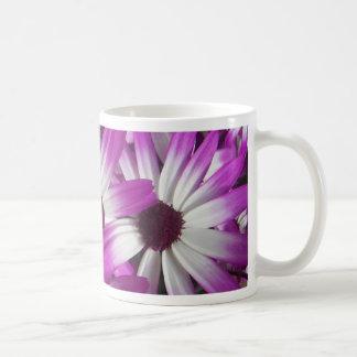 Flowers Galore Mug