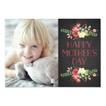 """Flowers in Bloom 