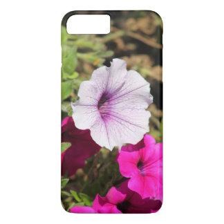 """Flowers In Canada"" Flower Phone Case"