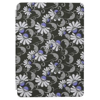 flowers iPad Air and iPad Air 2 Smart Cover iPad Air Cover