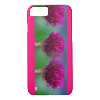 Flowers iPhone 8/7 Case