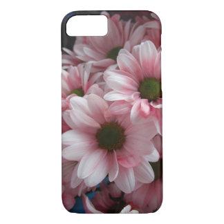Flowers iPhone 8 Case