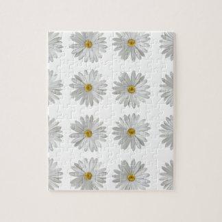 flowers jigsaw puzzle