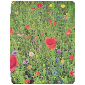 Flowers Photo iPad 2/3/4 Smart Cover Cover iPad Cover