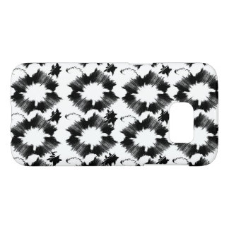 Flowers Samsung Galaxy S7 Case