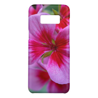 Flowers with you! Case-Mate samsung galaxy s8 case